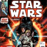 True Believers: Star Wars Classic #1 (04.05.2016)