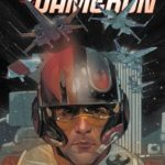 Poe Dameron Volume 1: Black Squadron (13.12.2016)