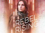 Rebel Rising (02.05.2017)