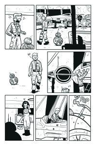 BB-8 - Vorschauseite 2