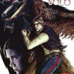 Han Solo #1 (15.06.2016)