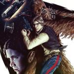 Han Solo #1 (Juni 2016)