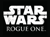 Rogue One (Marvel)