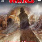 Star Wars #10 (Comicshop-Ausgabe) (18.05.2016)
