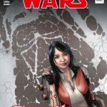 Star Wars #11 (Comicshop-Ausgabe) (22.06.2016)