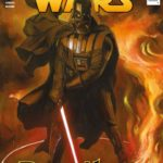 Star Wars #12 (Comicshop-Ausgabe) (20.07.2016)