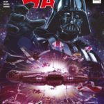Star Wars #13 (Comicshop-Ausgabe) (24.08.2016)