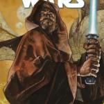 Star Wars #8 (Simone Bianchi Blu-box Variantcover) (23.03.2016)