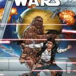 Star Wars: Skywalker schlägt zu! (Limitiertes Variantcover) (25.06.2016)