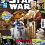 Star Wars Magazin #12 (25.05.2016)