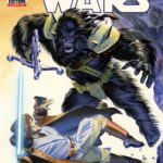 Star Wars #20 (15.06.2016)