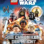 LEGO Star Wars: Die Chroniken der Macht (27.06.2016)
