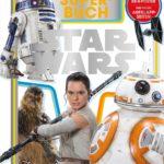 Mein Superbuch Star Wars (28.10.2016)