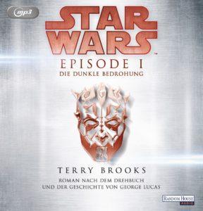 Star Wars Episode I: Die dunkle Bedrohung (06.03.2017)