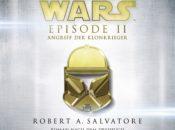 Star Wars Episode II: Der Angriff der Klonkrieger (06.03.2017)