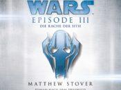 Star Wars Episode III: Die Rache der Sith (06.03.2017)