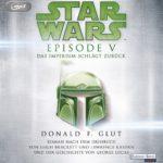 Star Wars Episode V: Das Imperium schlägt zurück (17.10.2016)