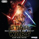 Star Wars: Das Erwachen der Macht (11.07.2016)