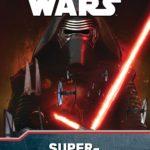 Star Wars: Das Erwachen der Macht: Super-Malbuch (27.05.2016)
