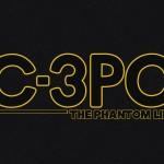 C-3PO #1 - Vorschauseite 2