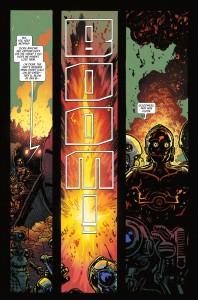 C-3PO #1 - Vorschauseite 3