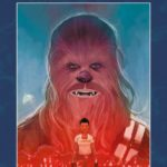 Chewbacca (Limitiertes Hardcover) (15.07.2016)