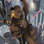 Chewbacca (25.07.2016)