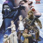 Star Wars: The Force Awakens #2 (27.07.2016)