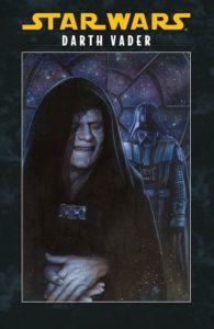 Darth Vader, Band 1: Darth Vader (Limitiertes Hardcover) (15.07.2016)