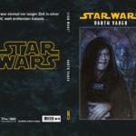 Darth Vader, Band 1: Vader (Limitiertes Hardcover) (27.07.2016)