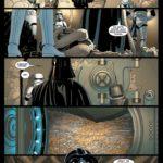 Star Wars #10 - Vorschauseite 10