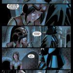 Star Wars #10 - Vorschauseite 2