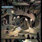 Star Wars #10 - Vorschauseite 4