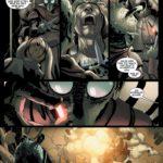 Star Wars #10 - Vorschauseite 6