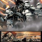 Star Wars #10 - Vorschauseite 7