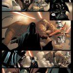 Star Wars #10 - Vorschauseite 8