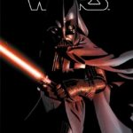 Star Wars #11 (Comic-Con Germany Variantcover) (25.06.2016)