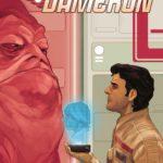 Poe Dameron #4 (06.07.2016)