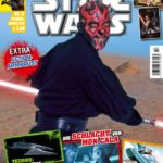 Star Wars Magazin #17 (07.12.2016)