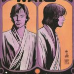 Star Wars #18 (Francesco Francavilla Mile High Comics Variant Cover) (27.04.2016)