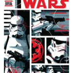 Star Wars #21 (Juli 2016)