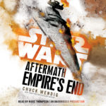 Aftermath: Empire's End (21.02.2017)
