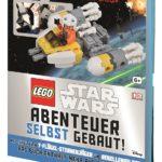 LEGO Star Wars: Abenteuer selbst gebaut! (28.10.2016)