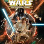 Star Wars: Die Marvel Cover (17.10.2016)