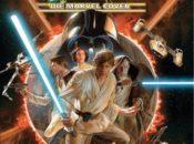 Star Wars: Die Marvel Cover (17.10.2016)