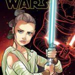 Star Wars: Das Erwachen der Macht - Die Junior Graphic Novel (17.10.2016)