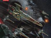 Darth Vader #25 (05.10.2016)