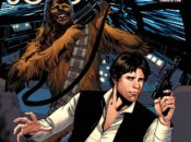 Han Solo #1 (Emma Lupacchino PX SDCC Variant Cover) (20.07.2016)