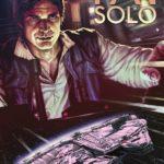 Han Solo #3 (03.08.2016)