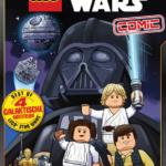 LEGO Star Wars Sammelband #1 - Eine neue Hoffnung (30.04.2016)